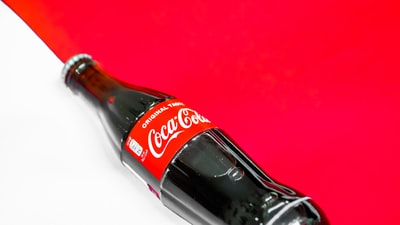 When Is Metallurgical Coke Steel Going To Be Made Again?